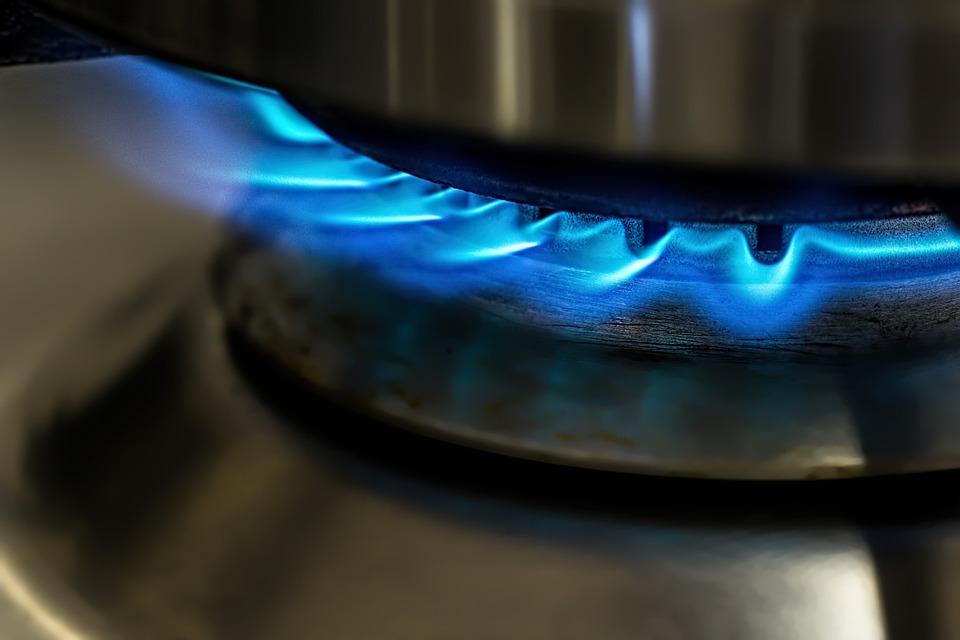 gázpalack töltés